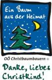 Christbaumbauern